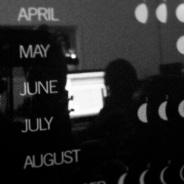 Moon Lab Studios, NYC.