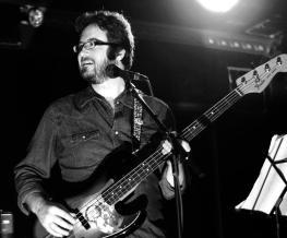 Lady Starlight Bass