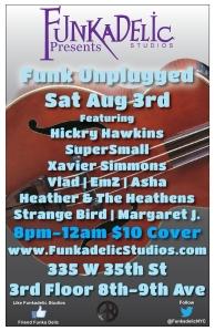 funkadelic_funk_unplugged-01