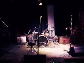 Pre-show