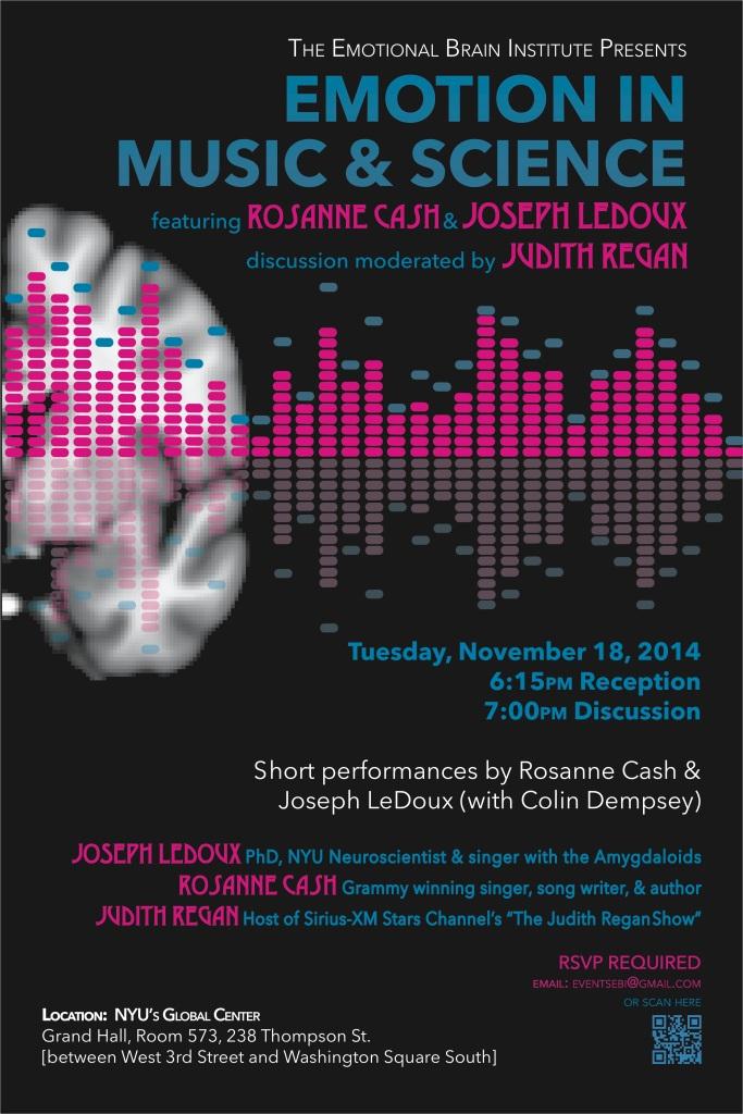 Emotion in Music and Science_Nov 2014_DRAFT_REV (1)-2