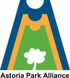APA 2015 logo photo